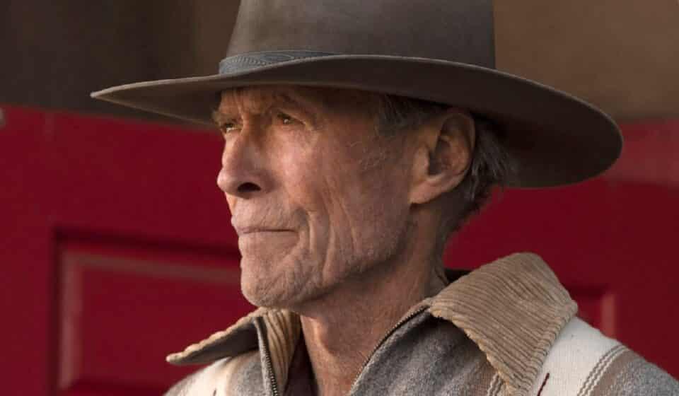 Cry Macho, la próxima película de Clint Eastwood con 91 años