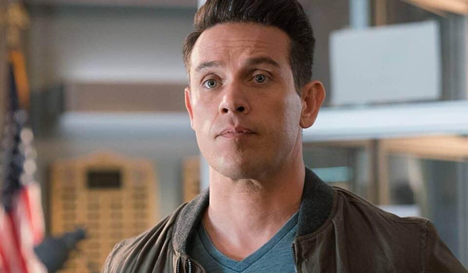 Lucifer: ¿Cómo será el regreso de Dan Espinoza en la Temporada 6?