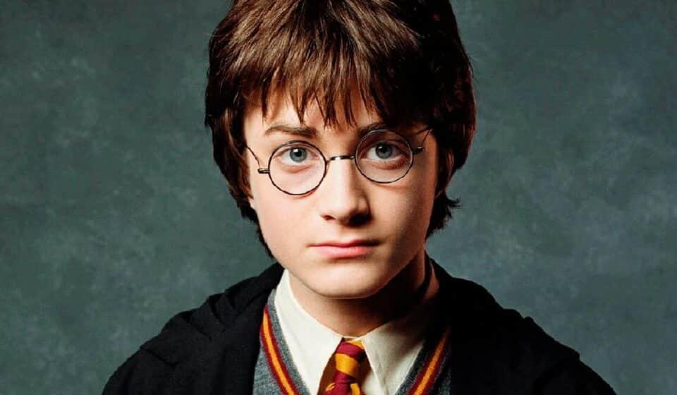 Daniel Radcliffe quiere ser este personaje en un reboot de Harry Potter