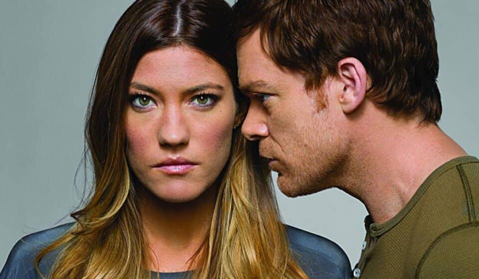 Dexter: ¿Cómo será el regreso de Debra a la serie?