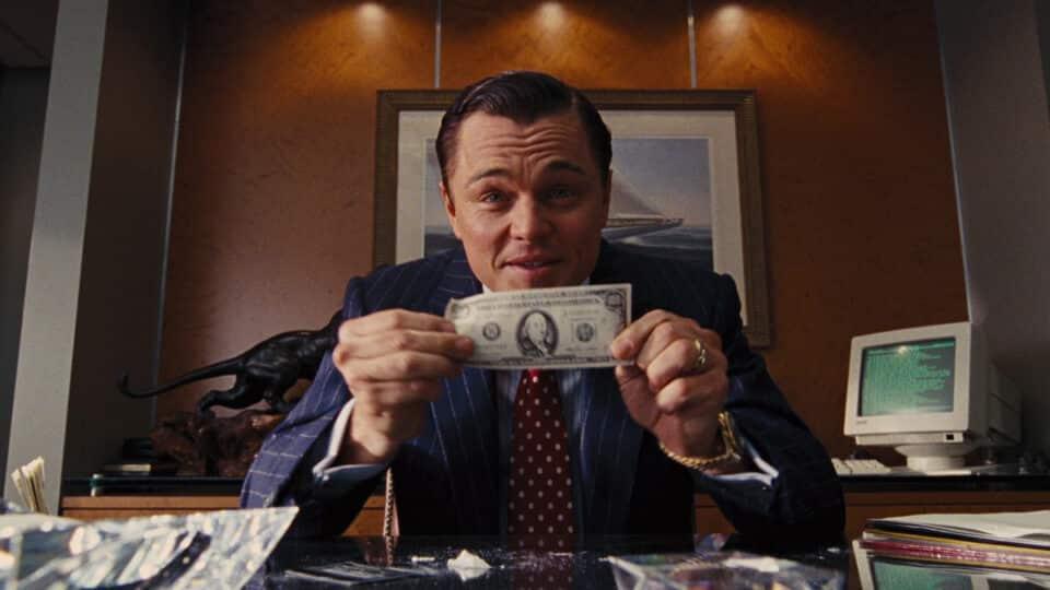¡Insólito! Estos son los mejor pagados de Hollywood en 2021