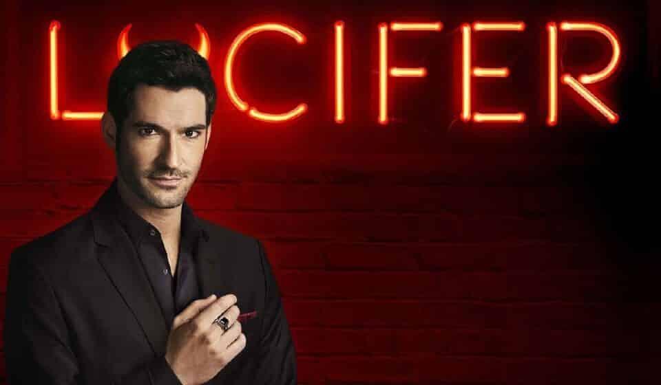 """Lucifer: Aseguran que su final será """"agridulce"""""""