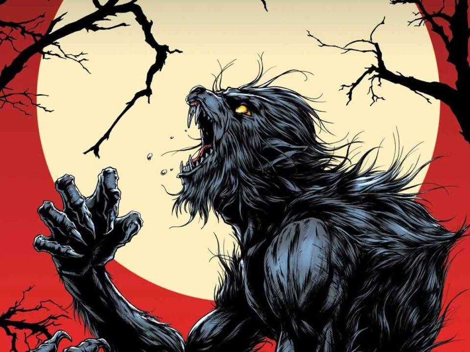 Marvel Studios podría hacer una serie sobre hombre lobo