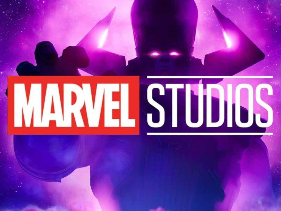 La impactante película que rechazó Marvel Studios