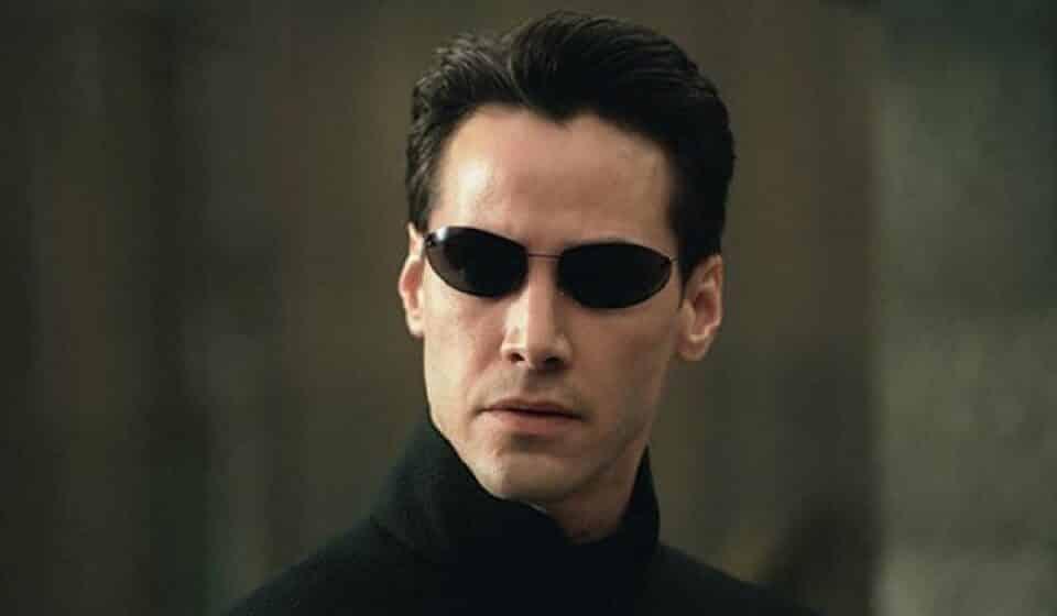 Matrix 4: Lilly Wachowski reveló por qué no está en la película