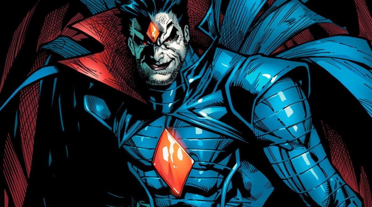 Bryan Cranston se ofrece para darle vida a este villano de Marvel