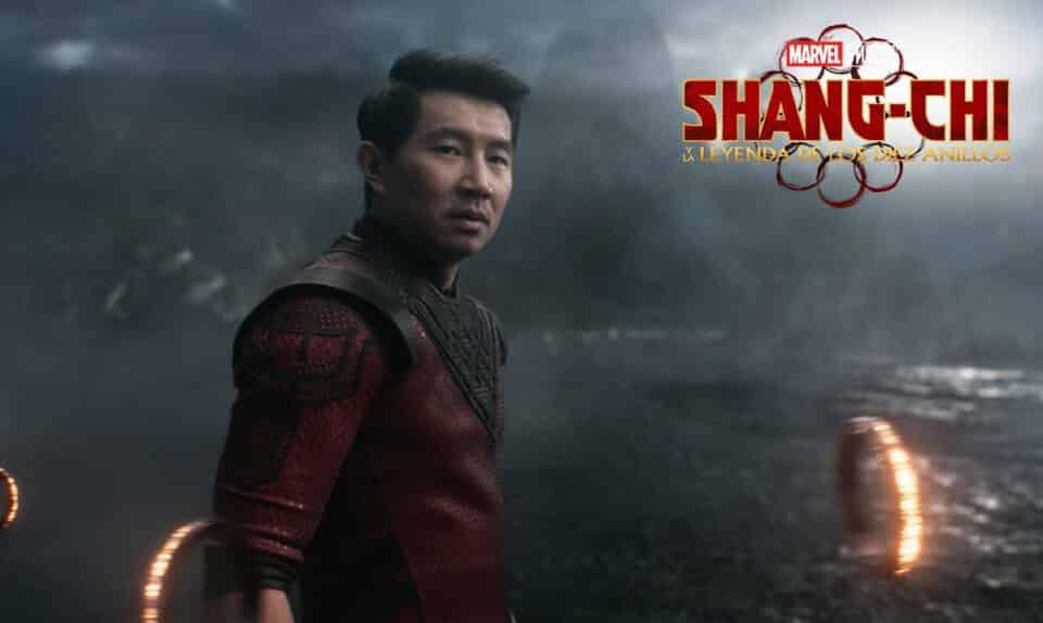 Kevin Feige confirma pronto regreso de los personajes de Shang-Chi