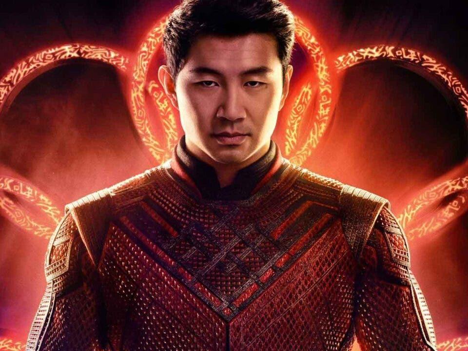 La verdad detrás del gran pos-créditos de Shang-Chi