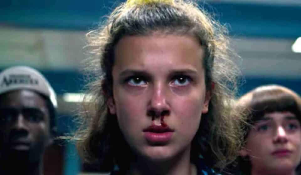 Stranger Things: Por estas razones se retrasó la Temporada 4