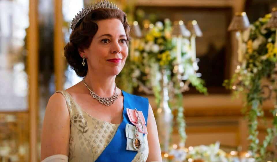 The Crown: Este fue el mayor reto de la serie, según el creador