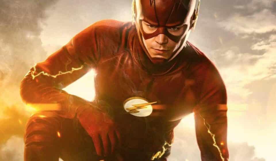 The Flash: La Temporada 8 traerá de regreso a varios personajes