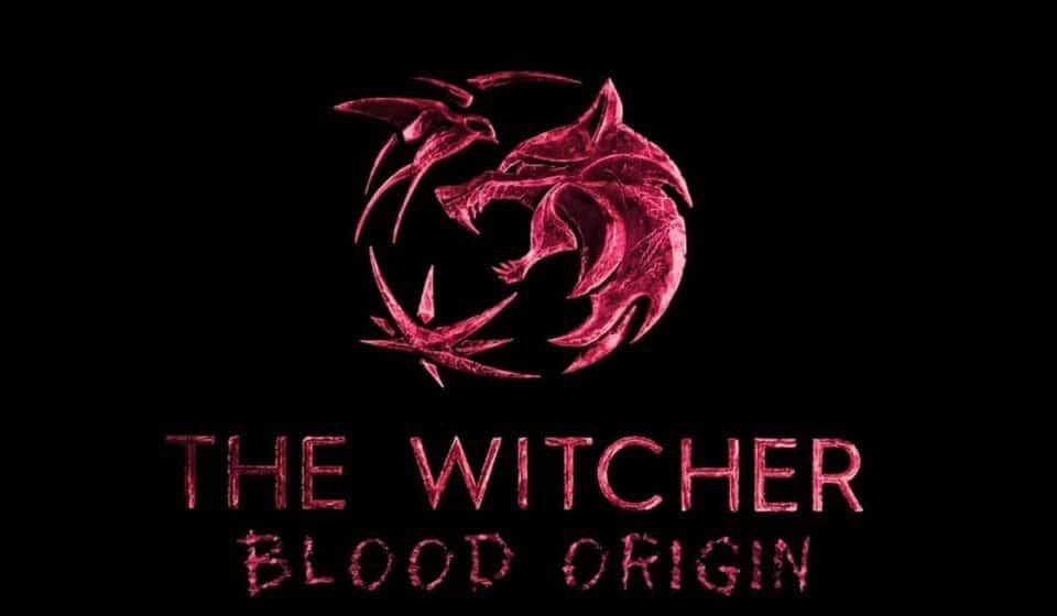 The Witcher: Blood Origin reveló nuevos detalles