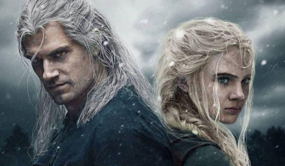 The Witcher: Revalaron detalles sobre el primer episodio de la Temporada 2