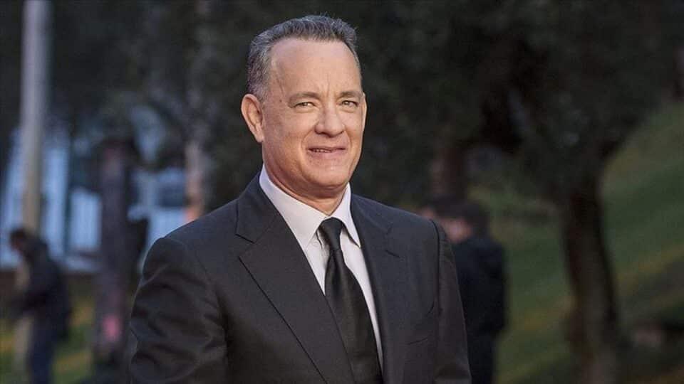FINCH: El drama de ciencia ficción postapocalíptico de Tom Hanks tiene fecha de estreno