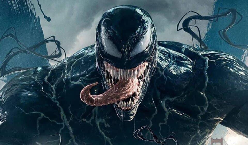 Venom 2: Desmienten los rumores de un posible cambio de fecha