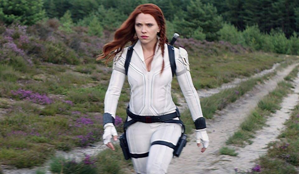 Viuda Negra: El abogado de Disney ataca a Scarlett Johansson