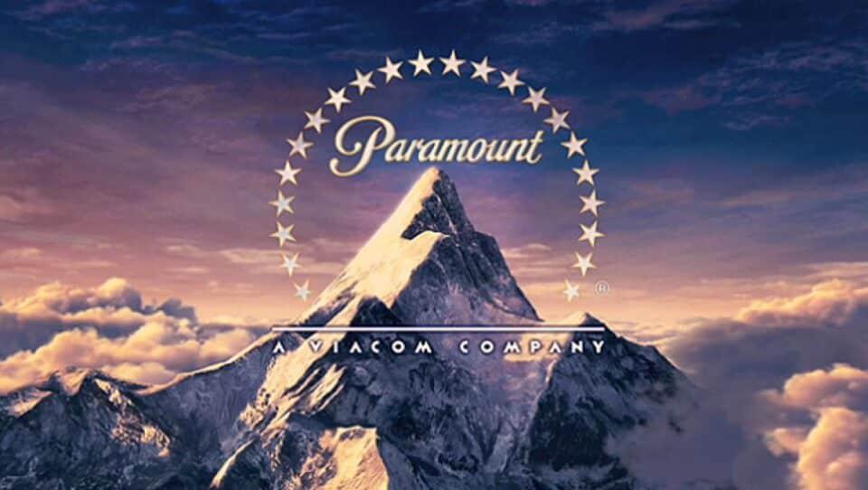 ¡Vuelve y juega! Paramount retrasa una vez más dos grandes estrenos