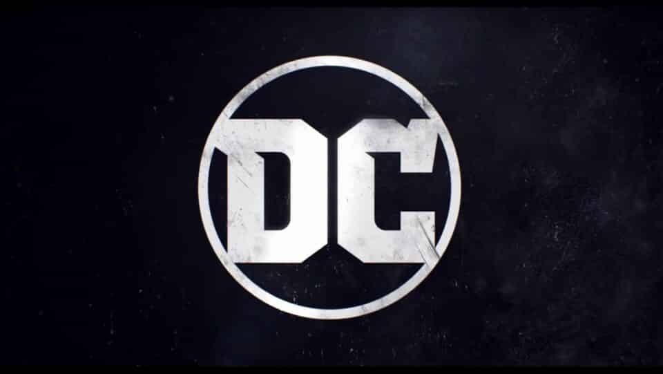 Revelan la trama completa de este próximo filme de DC