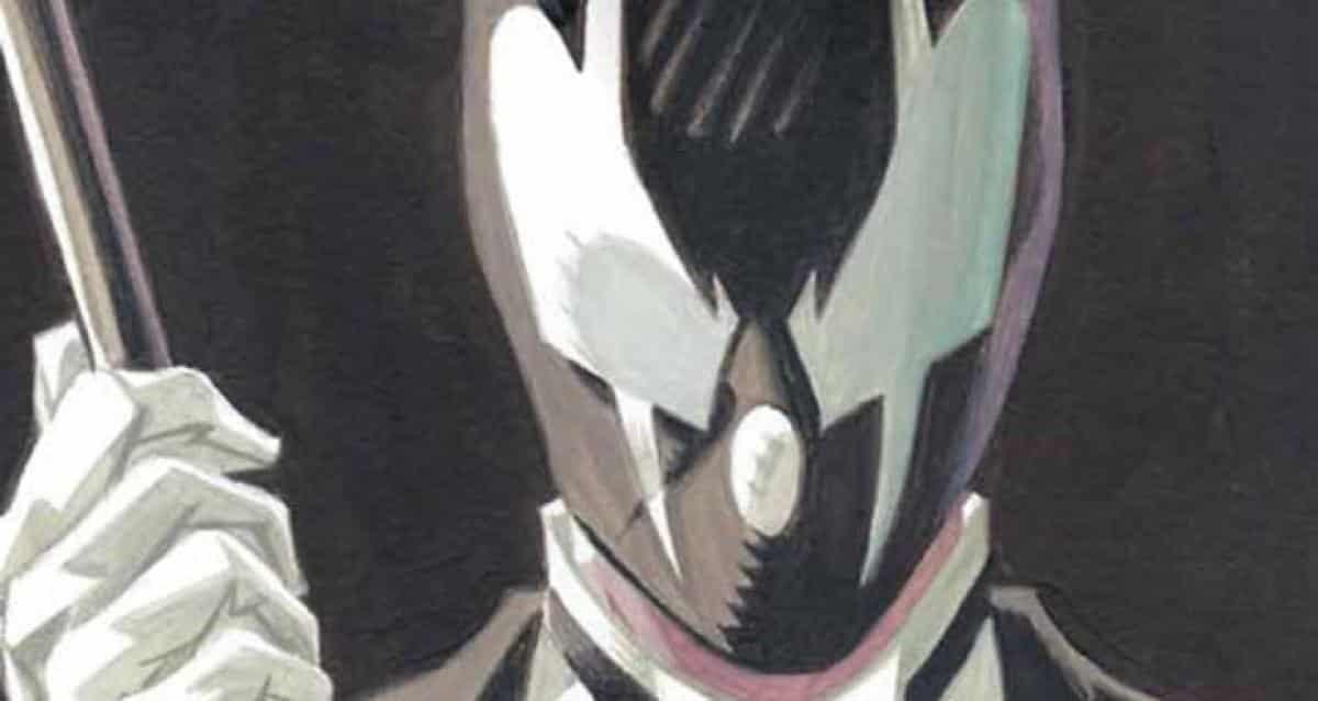 Netflix announces third series inspired by Dark Horse comics