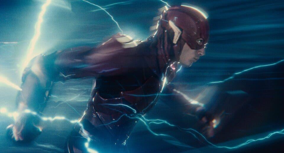 The Flash trae dos grandes rumores a colación y parecen fuertes