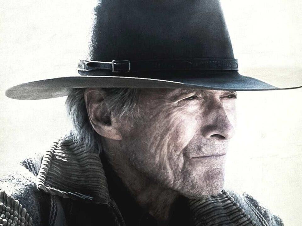 Crítica de Cry Macho: Un gran Clint Eastwood en una irregular película
