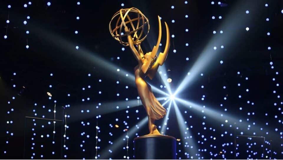 La carrera por los Emmy va con fuerza. Estos son los nominados