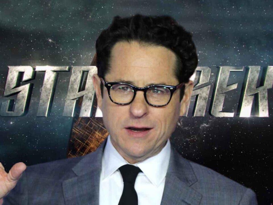 Malas noticias para J.J. Abrams con Star Trek