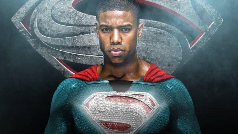 La serie de Superman será muy pasada, busca la clasificación R