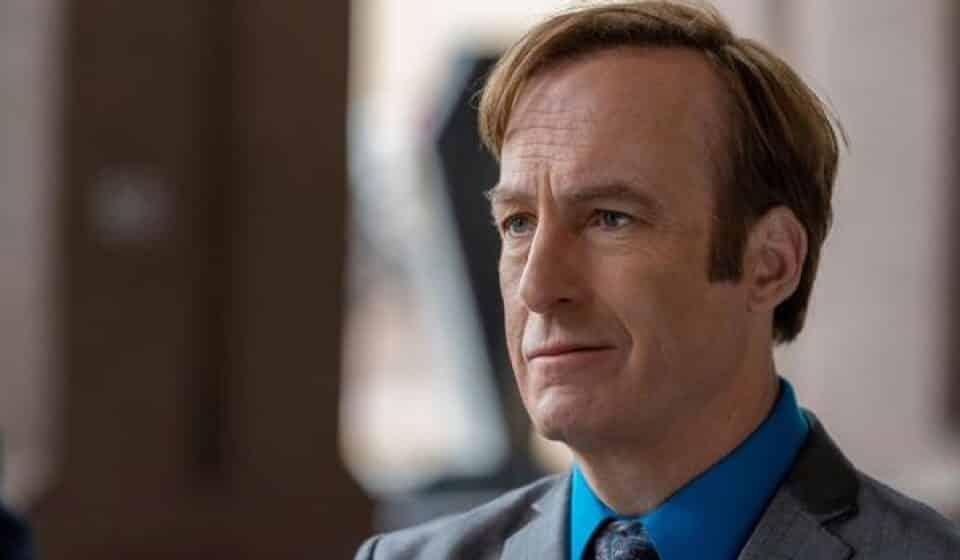 La Temporada 6 de Better Call Saul será la más violenta