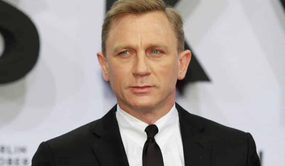 La gran ayuda que recibió Daniel Craig de parte de Hugh Jackman