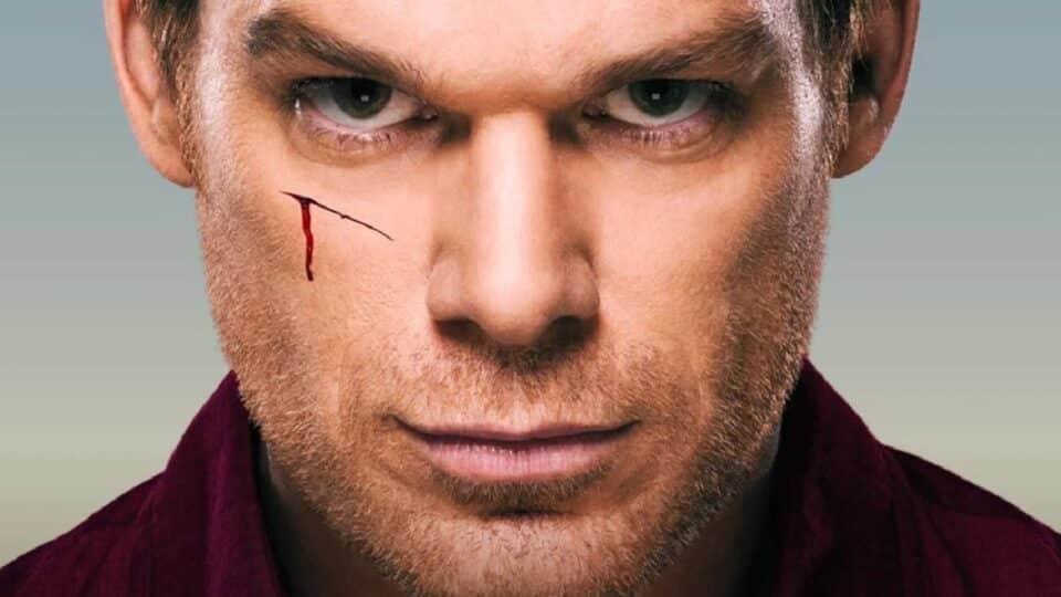 Dexter: ¿Quién no regresará para el revival?