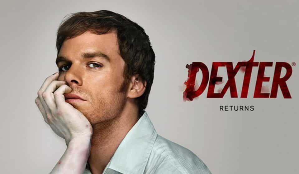 ¡Cada vez más cerca!: Dexter presentó su trailer final