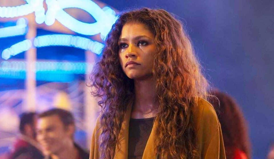 "Euphoria: Showrunner asegura que la segunda temporada será ""brutal"""
