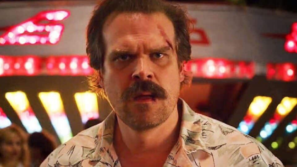 Stranger Things: Los fanáticos tienen una sorprendente teoría sobre Hopper