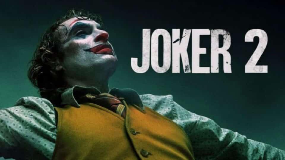 Joker 2: ¿Martín Scorsese producirá la nueva película?