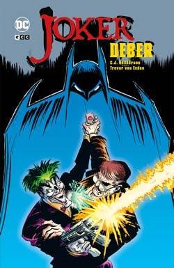 Joker: Deber
