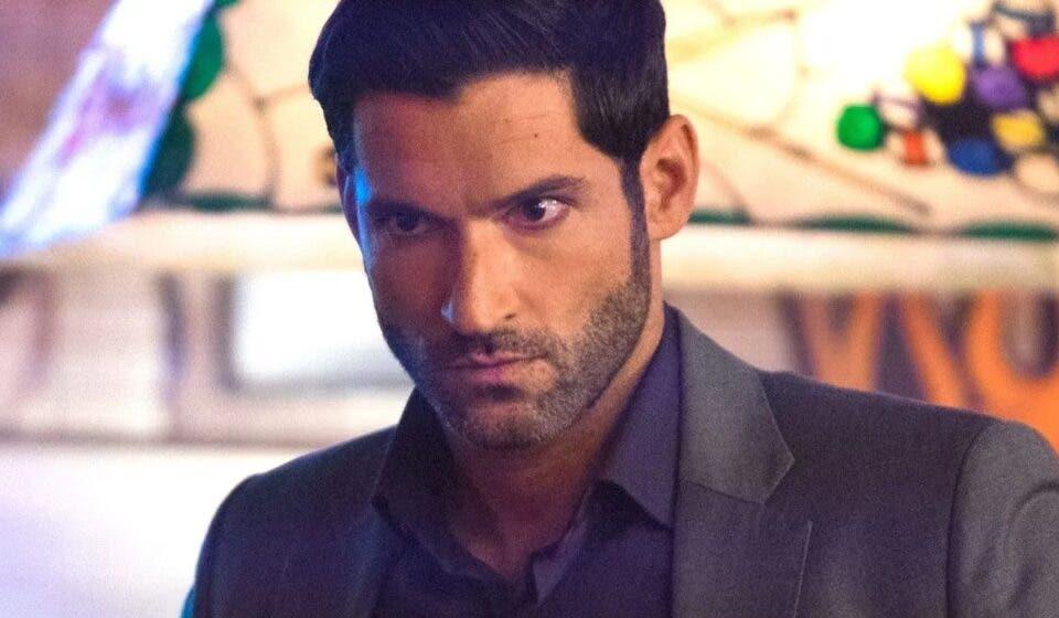 ¿Por qué Lucifer finaliza en su sexta temporada?
