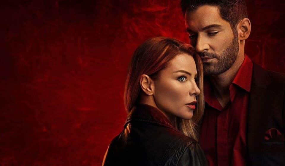 Lucifer: Por estas razones deber ver la sexta temporada