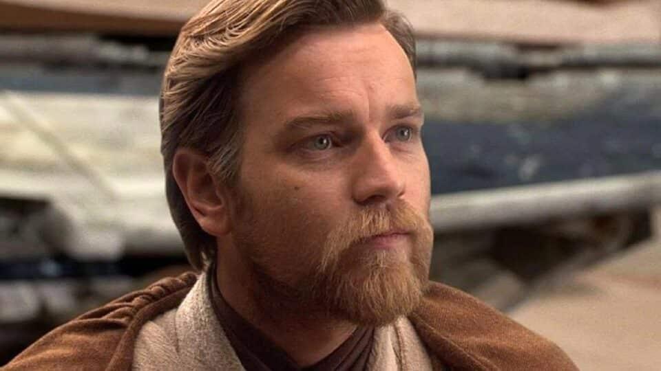 Según Ewan McGregor, la serie Obi-Wan Kenobi no decepcionará a los fans