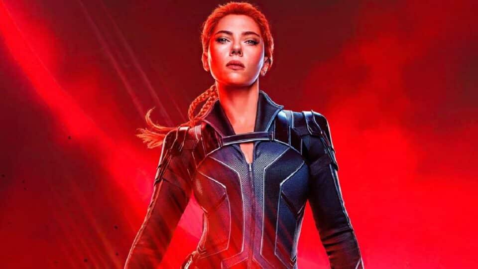 Scarlett Johansson tienen un nuevo aliado en su juicio contra Disney