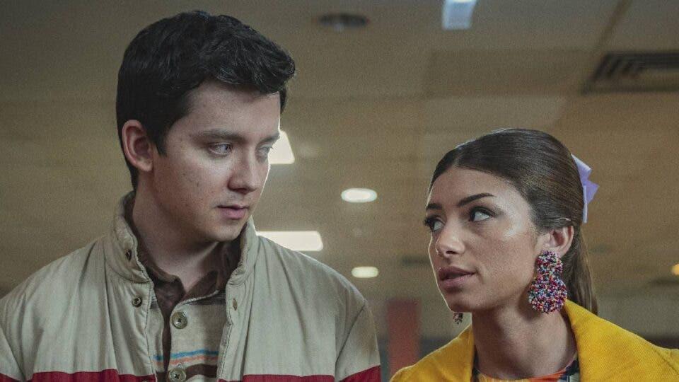 Sex Education: Netflix habló sobre el futuro de la serie