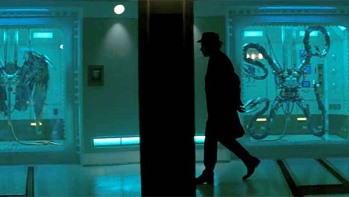 Andrew Garfield quiere enfrentarse a los seis siniestros como Spider-Man