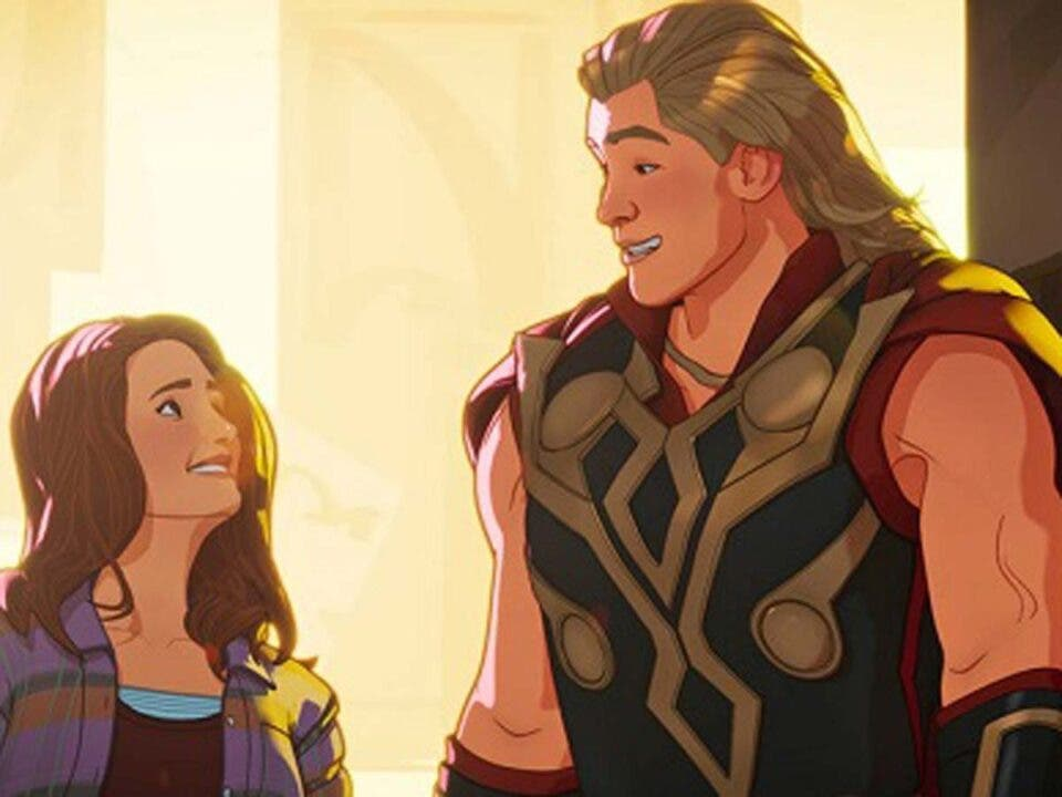 what-if-THOR-dest