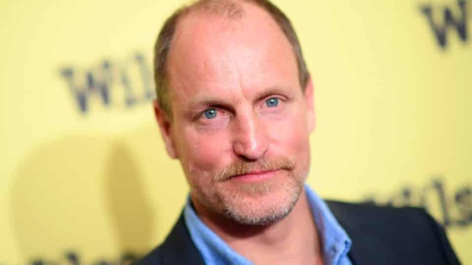 Zombieland: Woody Harrelson quiere realizar una tercera entrega