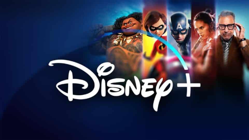 El director creativo de Disney anuncia su retiro