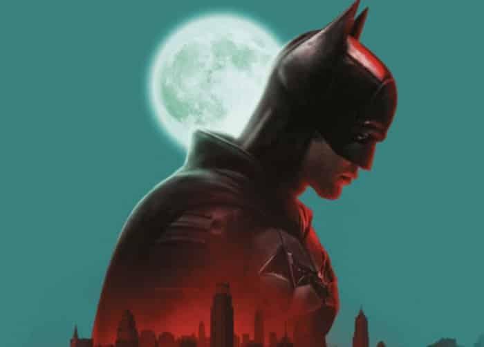 Guionista de The Batman dice tener un trabajo fácil… ¿Por qué?