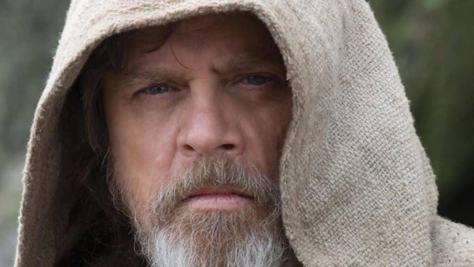 Luke Skywalker y Lando Calrissian se unirán en una aventura más luego de la última trilogía de la saga de Star Wars. Estos son los detalles.