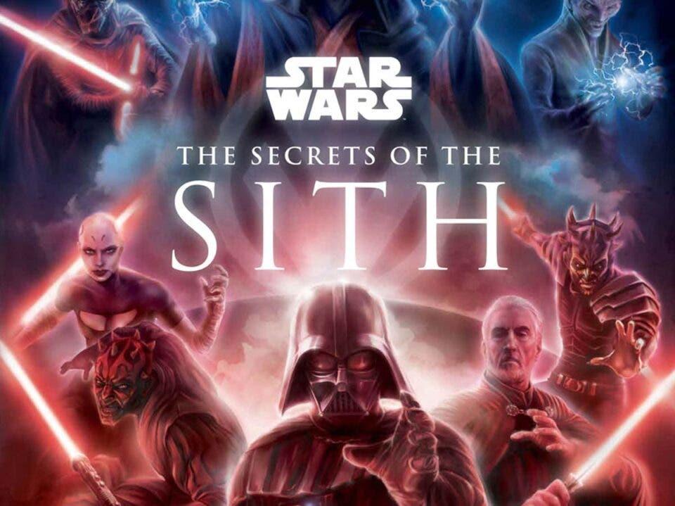 Star Wars explica oficialmente que es la Diada de la Fuerza vista en El ascenso de Skywalker