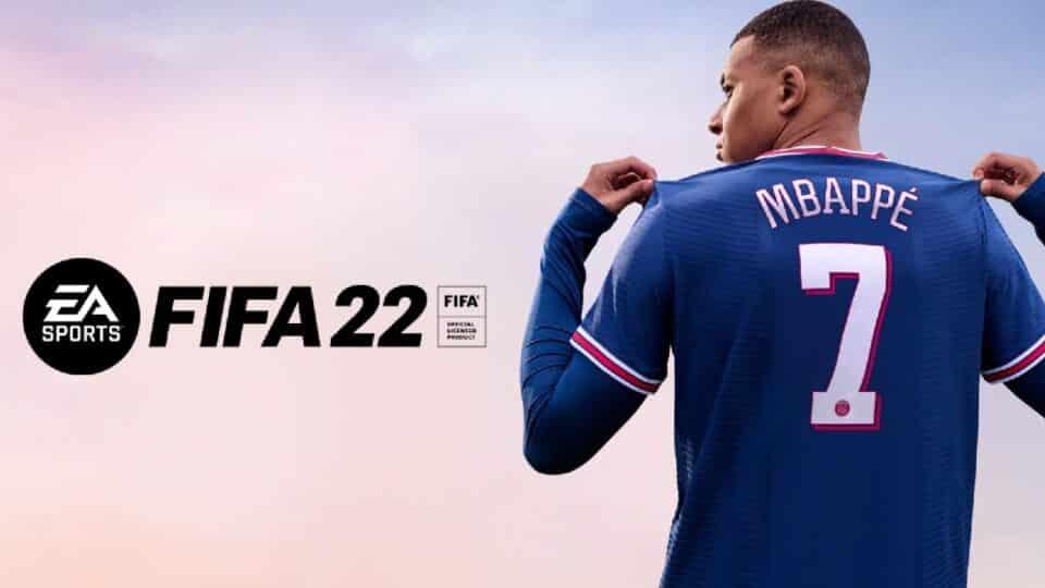 FIFA 22 lanzó su nueva actualización: ¿Cuáles son los cambios y mejoras?