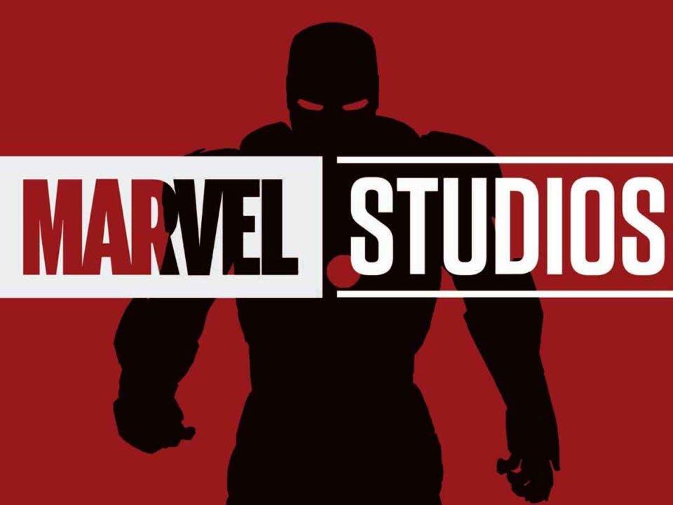 iron man marvel studios